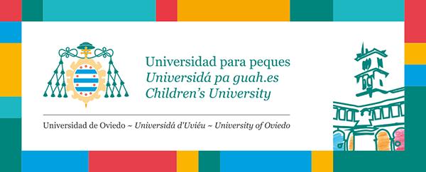 Universidad para Peques