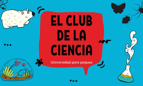 Club de la Ciencia